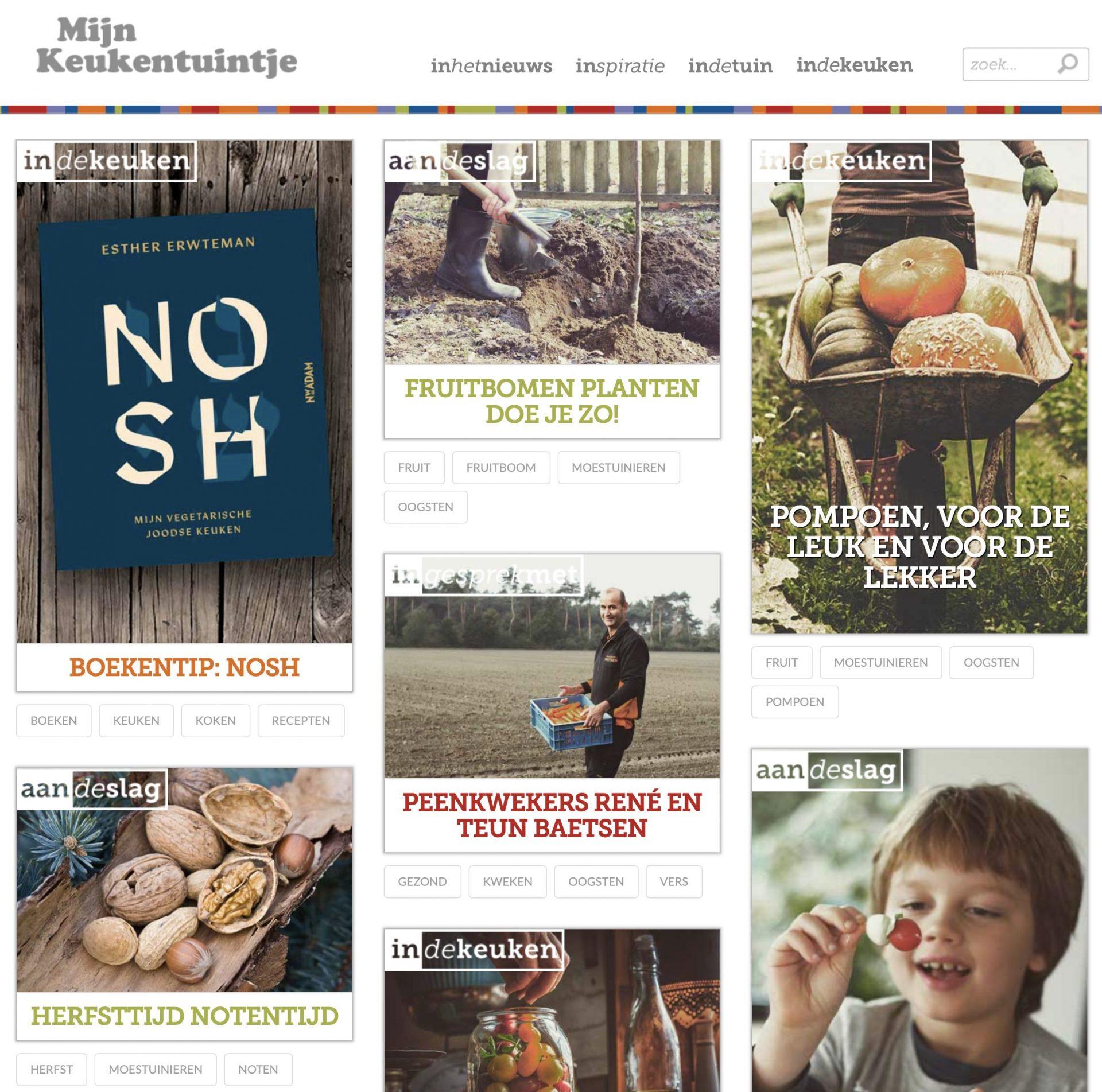 Homepage MK november 2020